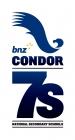 BNZ Condor Sevens